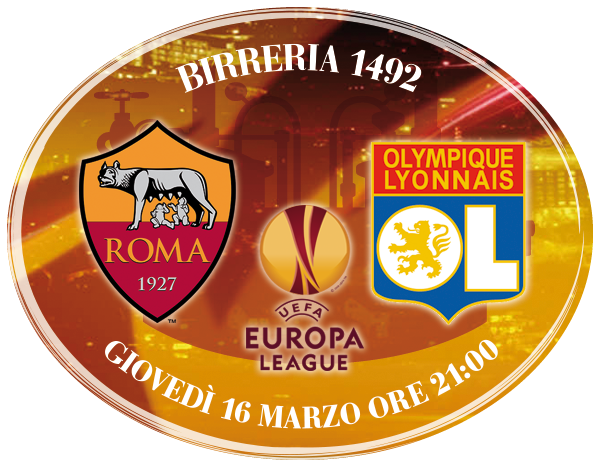 ROMA-LIONE-2017.png