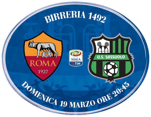 roma-sassuolo-2017.png