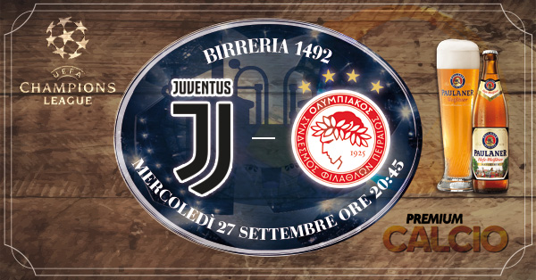 juventus-Olympiacos-champions-league-2017-2018.jpg